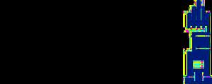 Logo Wissenschaftsstadt Darmstadt