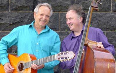 OBO TOWER MUSIC im Prinz-Georg-Garten