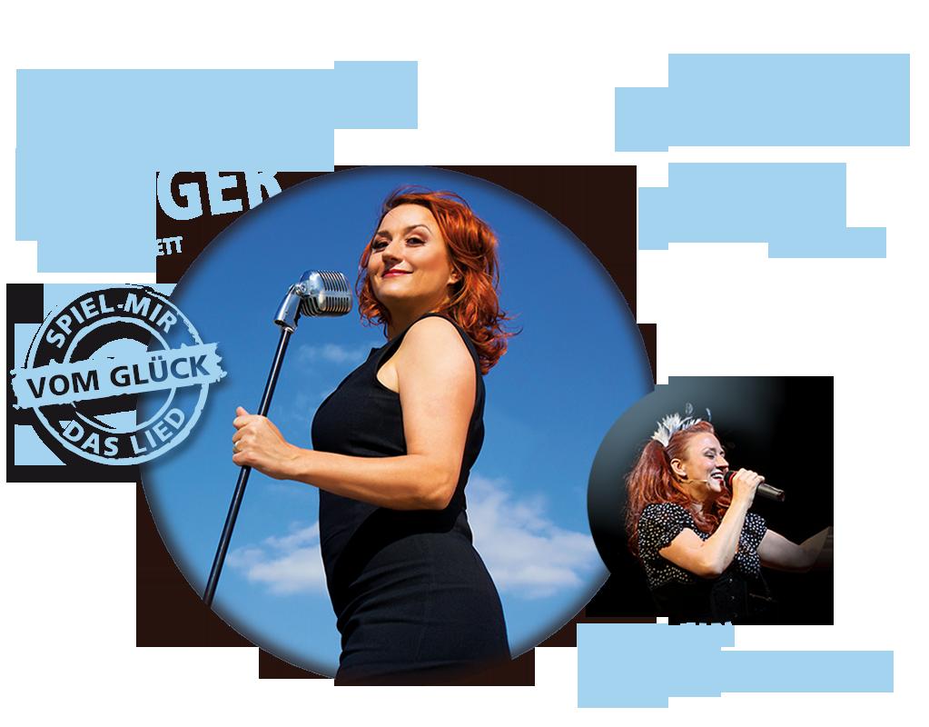 Alexandra Gauger