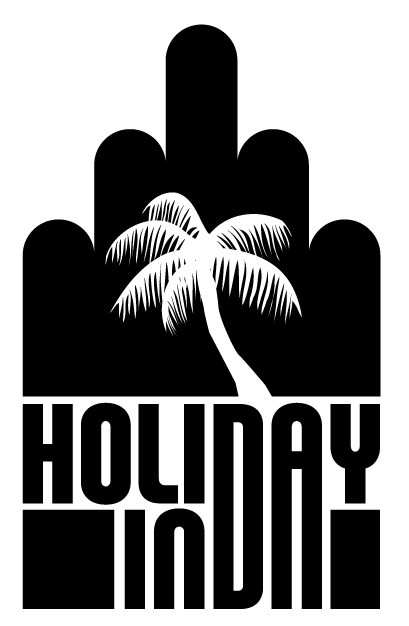 Blaue Stunde: Holiday in DA