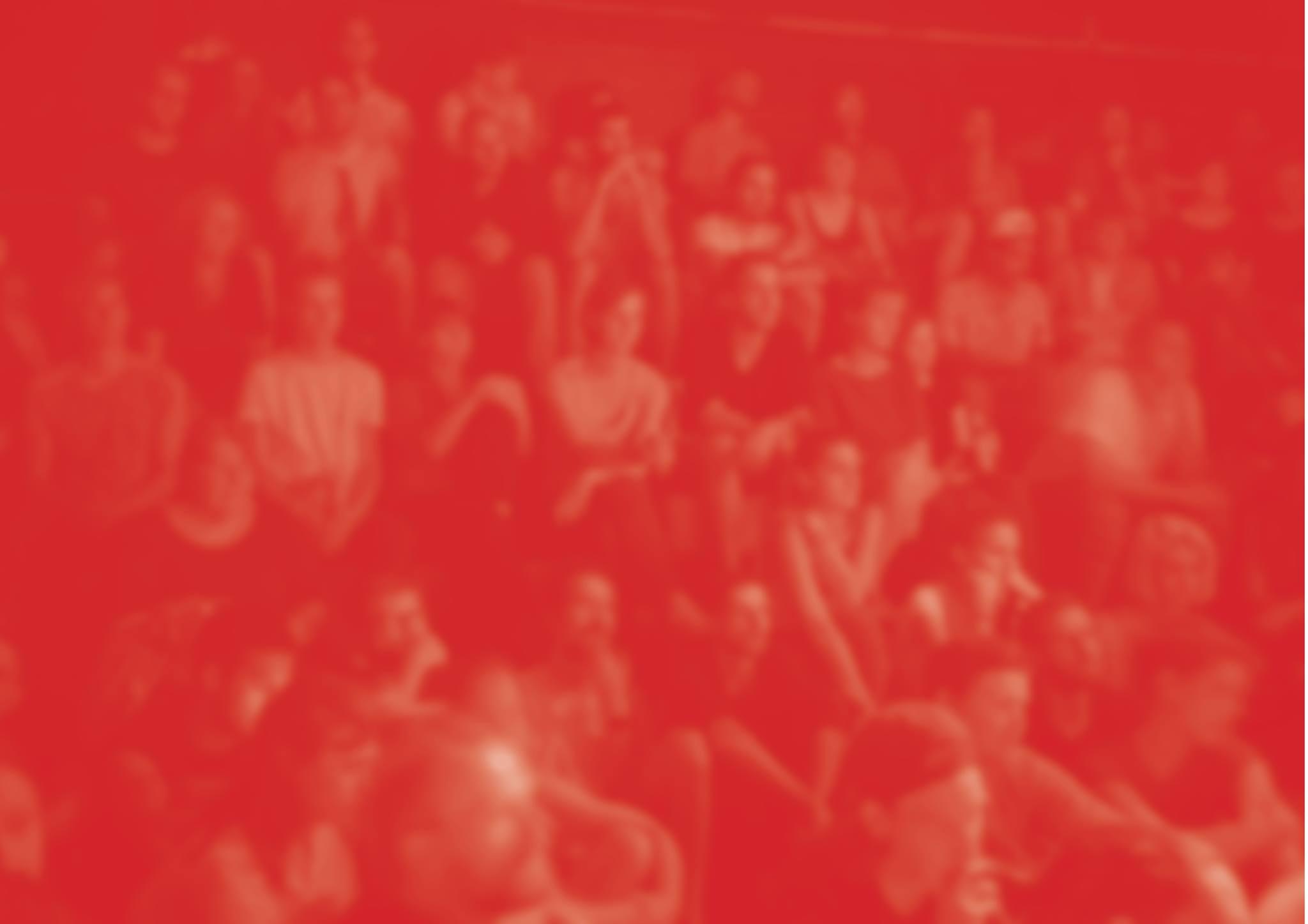 Die Besondere Platte #16 – Publikum Spezial