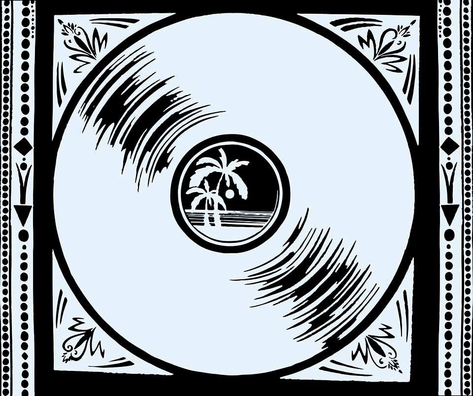 Großer Schallplatten – und Tonträgerflohmarkt Winteredition