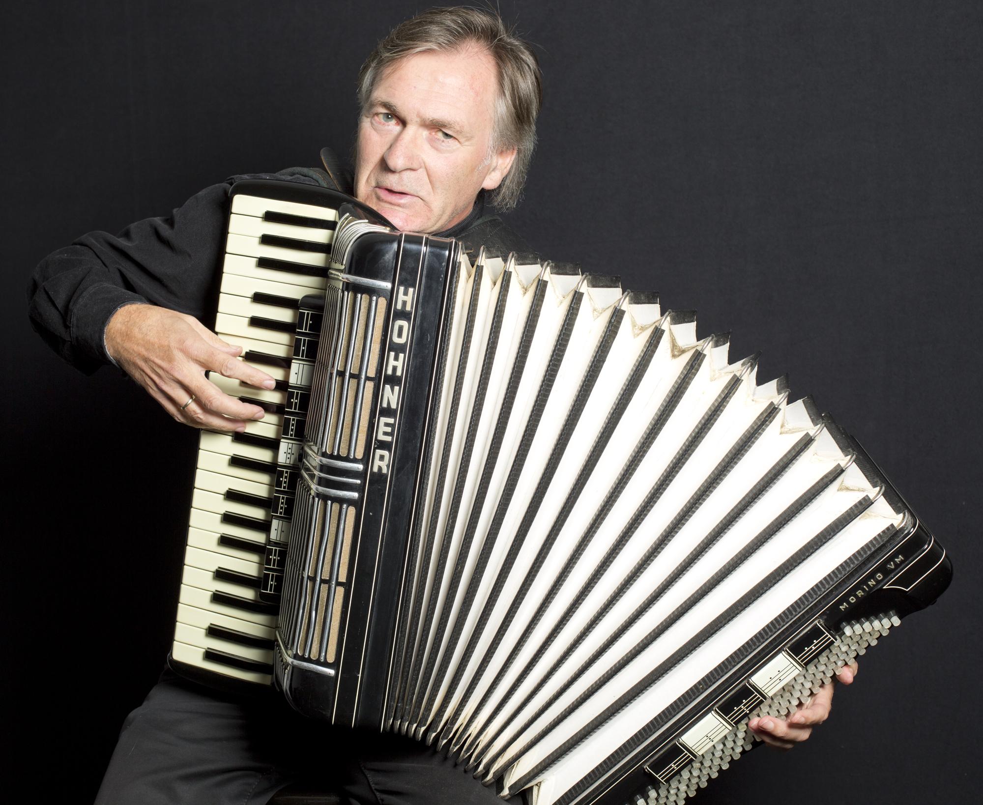 Manfred Becker Ensemble
