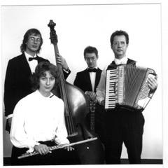 Fritz Horn (Golden Twentys) Gedächtnis Konzert