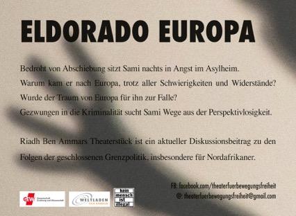 Eldorado Europa