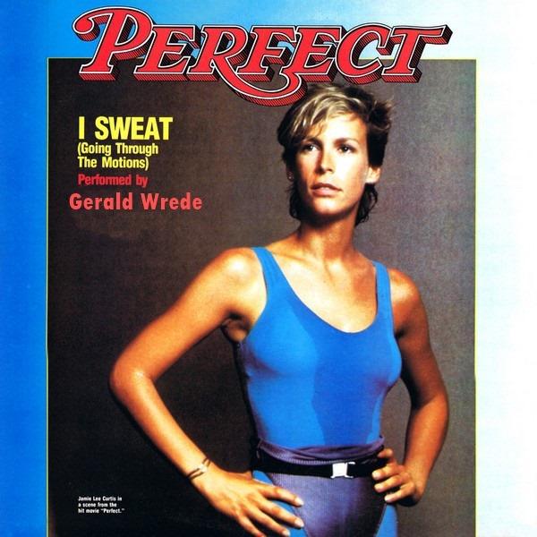 Die Besondere Platte #36 mit Gerald Wrede