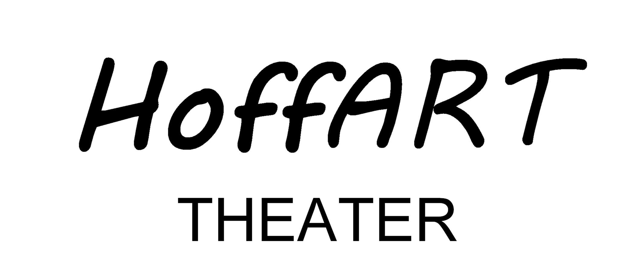 Schließung des Theaters bis 30.04.2020