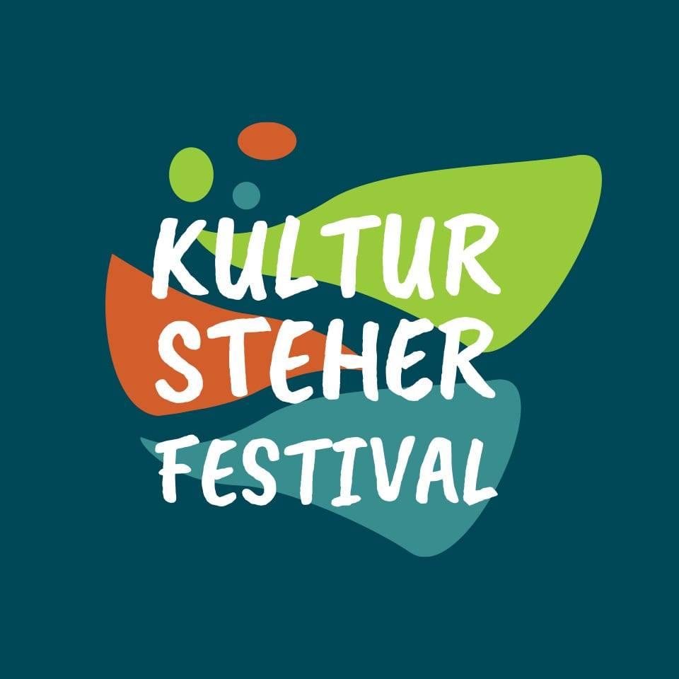 Kultur Steher Festival
