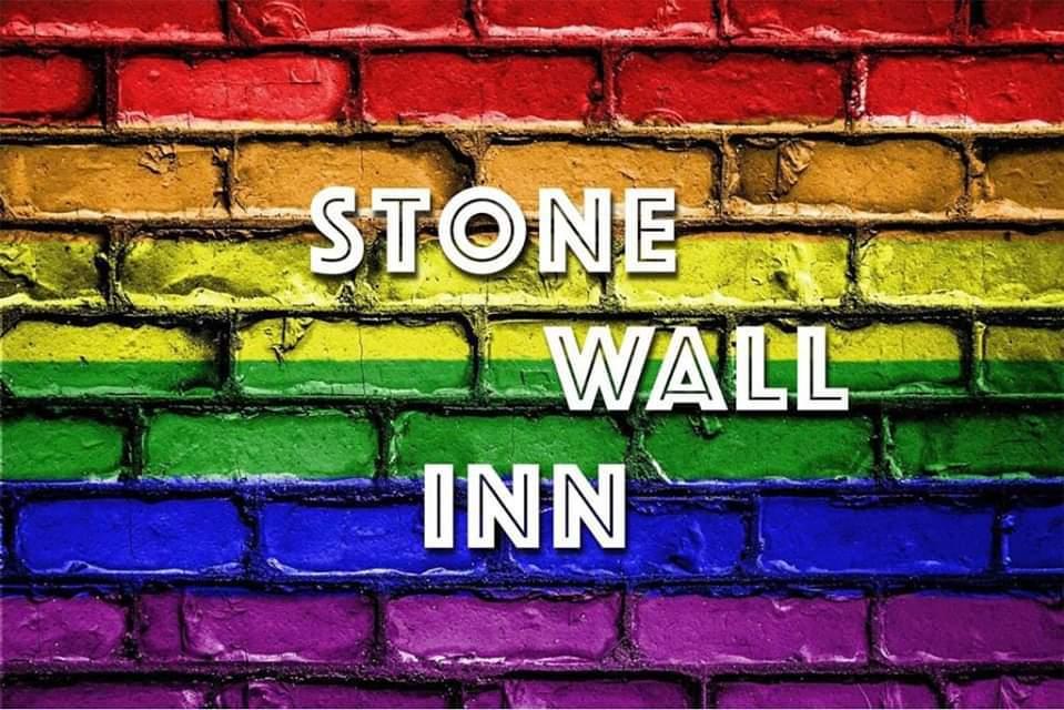 Stonewall Inn – Jetzt noch schriller!